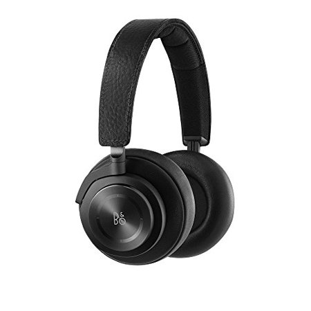 bo play 1643026 beoplay h7 over ear bluetooth 41 headphones black