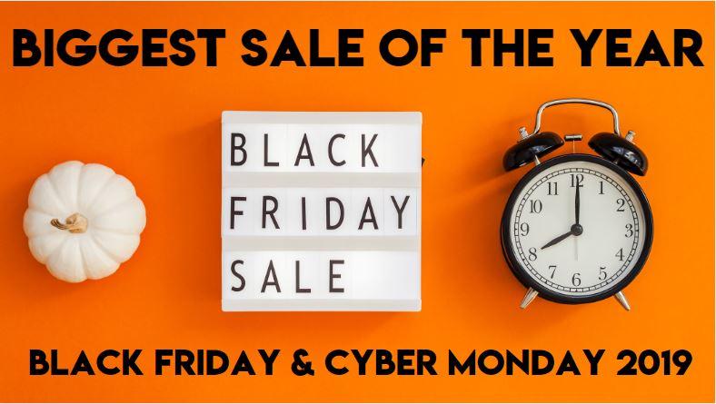 Best Chico's Black Friday Sales & Deals