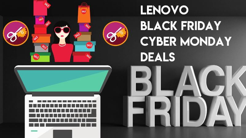 Lenovo Legion Y520 Laptop After Christmas Deals 2019