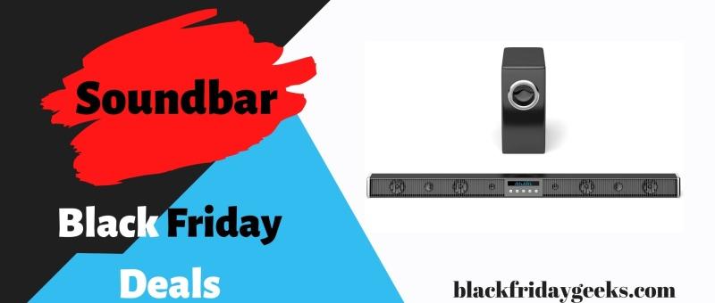 Soundbar Black Friday Deals, Soundbar Black Friday, Soundbar Black Friday Sales, Soundbar Black Friday Sale