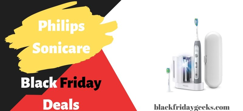 philips sonicare black friday deals, philips sonicare black friday, philips sonicare black friday sale,