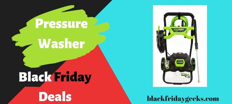 Pressure Washer Black Friday Deals, Pressure Washer Black Friday, Pressure Washer Black Friday Sales, Pressure Washer Black Friday Sale
