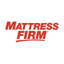 Sleepy's Mattresses | Mattress Firm