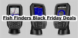 20 Best Fish Finders Black Friday Deals 2020 – (Top Offers)