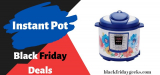 20 Best Instant Pot Black Friday 2021 and Cyber Monday Deals – upto 60% off