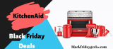 30 Best KitchenAid Black Friday 2021 and Cyber Monday Deals – 60% off on Products