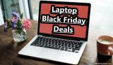 Toshiba Laptop Black Friday 2020 & Cyber Monday [20+ Deals]