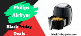 20 Best Philips Airfryer Black Friday 2021 and Cyber Monday Deals – Upto Save $120