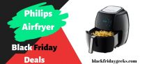 15 Best Philips Airfryer Black Friday Deals | 2020 – Upto Save $120