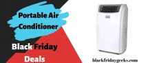 15 Best Portable Air Conditioner Black Friday Deals 2020 – Save $200