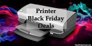 15 Best Portable Photo Printer Black Friday Deals [2019]