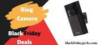 6 Best Ring Floodlight & Spotlight Cam Black Friday Deals | 2020