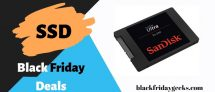 25 Best SSD Black Friday 2020 & Cyber Monday Deals – Sandisk, WD, Samsung, Crucial