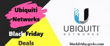 10 Best Ubiquiti Networks Black Friday Deals | 2020
