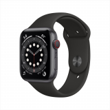 20 Best Apple Watch Series 6, 5, 4 & 3, SE 2020 and Cyber Monday Deals