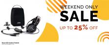 Top 11 Black Friday Bose A20 Aviation Headset Deals Massive Discount 2020