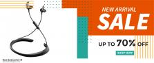 6 Best Bose Quietcomfort 30 Black Friday Deals | Huge Discount 2020