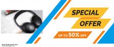 Top 11 Black Friday Bose Quietcomfort 35 II Deals Massive Discount 2020