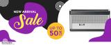 10 Best Black Friday Bose Soundlink Deals 2020 | 40% OFF