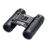 20 Best Binoculars Black Friday Deals 2021 – (Top Offers)