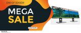 10 Best Black Friday Dell U2717D Deals 2020   40% OFF