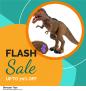 10 Best Black Friday Dinosaur Toys Deals 2020 | 40% OFF