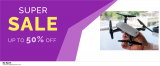 20 Best Dji Spark Black Friday Deals & Sales 2021