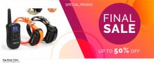 Top 11 Black Friday Dog Shock Collar Deals Massive Discount 2020
