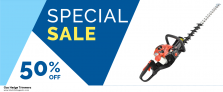 13 Exclusive Black Friday Gas Hedge Trimmers Deals 2020