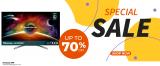6 Best Hisense H9F Black Friday Deals | Huge Discount 2020