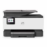 10 Best HP OfficeJet Pro 9015 Printer Black Friday 2021 and Cyber Monday Deals