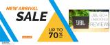 20 Best Jbl Go Plus Black Friday Deals & Sales 2020