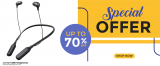 20 Best Jvc Ha Fx39bt Headphones Black Friday Deals & Sales 2020