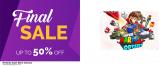 5 Best Nintendo Super Mario Odyssey Black Friday Deals & Sales 2021