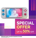 10 Best Black Friday Nintendo Switch Lite Zacian Zamazenta Consoles Deals 2020 | 40% OFF