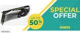 5 Best Nvidia Gtx 1070 Ti Black Friday Deals & Sales 2020
