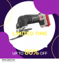 13 Best Black Friday Porter Cable Tools Deals [Up to 50% OFF] 2020