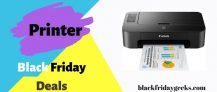 15 Best Black Friday Printer Deals | 2020 (Save 50%)