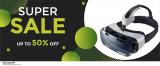 6 Best Samsung VR Black Friday Deals | Huge Discount 2021