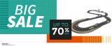 10 Best Black Friday Scalextric Deals 2020 | 40% OFF