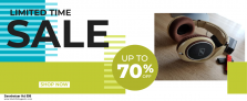6 Best Sennheiser Hd 598 Black Friday Deals | Huge Discount 2020