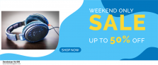 Top 11 Black Friday Sennheiser Hd 600 Deals Massive Discount 2020