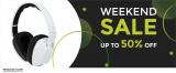 6 Best Skullcandy Crusher Black Friday Deals | Huge Discount 2020