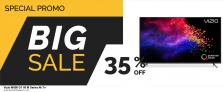 Top 11 Black Friday Vizio M558 G1 55 M Series 4k Tv Deals Massive Discount 2020