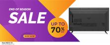 10 Best Vizio V436 G1 43 Black Friday Deals Discount Coupons 2020