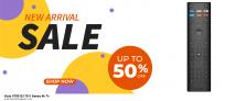 Grab 10 Best Black Friday Vizio V705 G3 70 V Series 4k Tv Deals & Sales 2020