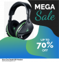 7 Best Xbox One Stealth 600 Headset Black Friday Deals [Up to 30% Discount] 2020